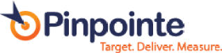 Pinpointe-logo1