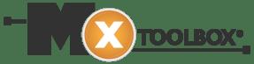 mxtoolbox