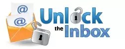 unlock_logo_1