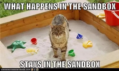 production-sandbox