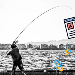 How to Create Content that Gets Links – incl. Linkbait Content Examples