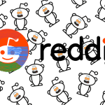 Guide on How to Use Reddit to Boost Your SEO [Hack SERPs with Reddit]
