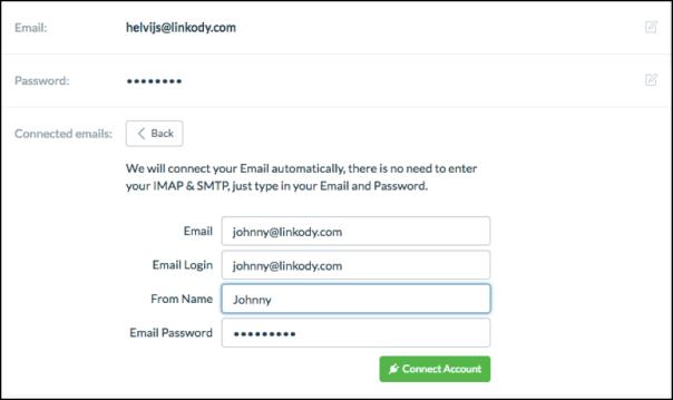 Buzzstream vs Buzzsumo vs Ninja Outreach email