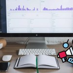 How to Start a Marketing Agency