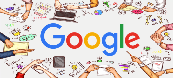 google search operators cheatsheet