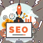 Introduction to SEO – Friendly Beginner Guide