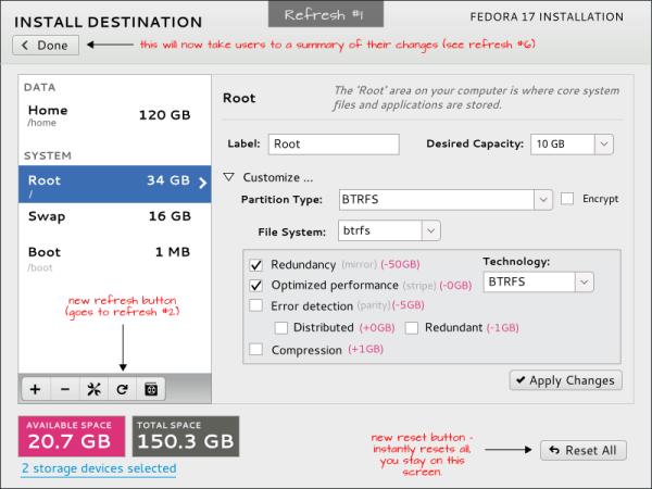 01-custom-part_rescan-disks