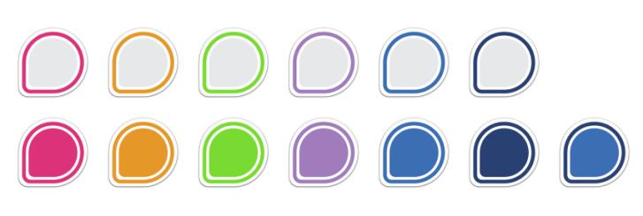 badge-templates