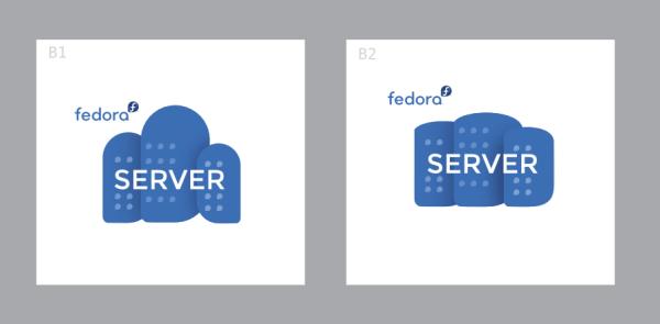server-ba