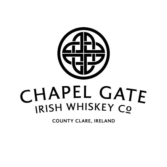 The Amazing Potential of Regional Irish Whiskey Styles