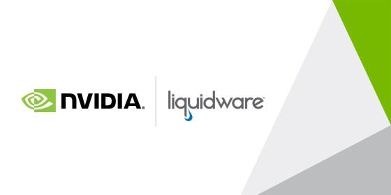 liquidware-with-nvidia