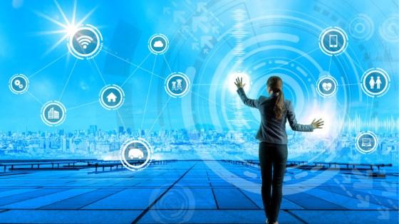 Liquidware Stratusphere UX Cloud Workspace Monitoring