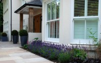 Planting Ideas For Front Of House Uk PDF