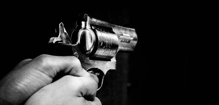 La teoría argumentativa del arma de Chéjov