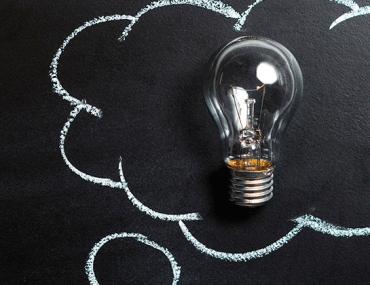 Cómo encontrar tu creatividad y ser mejor escritor