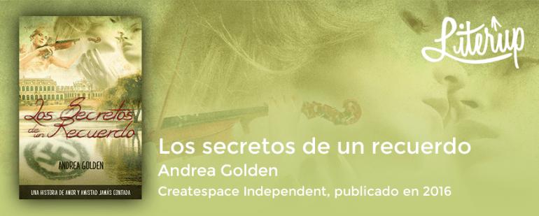 Crítica creativa: Los secretos de un recuerdo