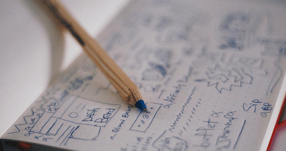 ¿Cómo empezar a escribir tu propio diario?