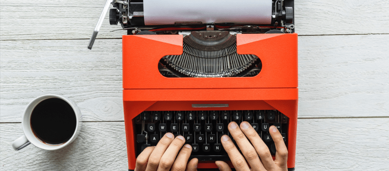 Narrador poco fiable: cómo engañar a tu lector