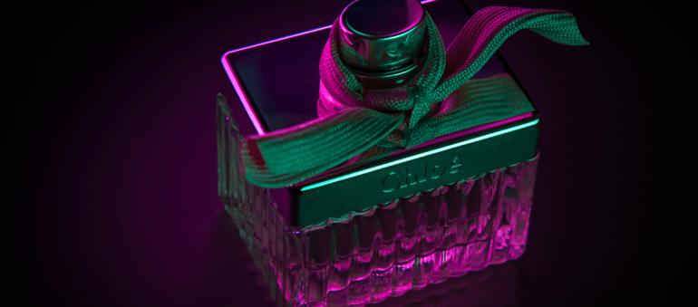 Novela negra vs novela rosa, ¿cuál debo escribir?