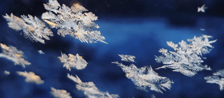 El método Copo de nieve para planificar tu novela