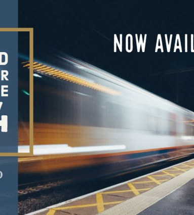 LiteSpeed Sites are Safe and Secure and Fast ⋆ LiteSpeed Blog