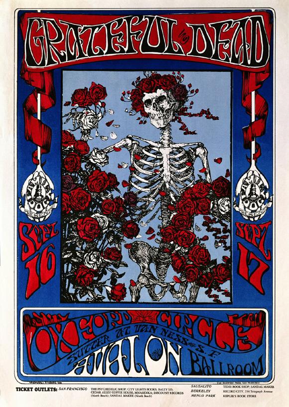 bones_and_roses
