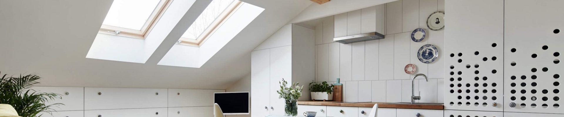 kitchen for rent cool appliances declutter your tips to achieve a minimal liv decluttering