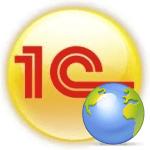 1C WebClient