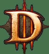 Обзор беты Diablo 3