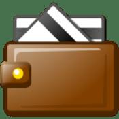 Financisto - личная бухгалтерия с возможность интеграции с 1С:Деньги