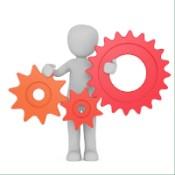 Особенности интеграции с Web (1C и не только)