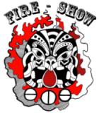 Ufa_FireShow