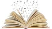 Саундтреки к книгам