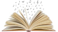 book_music