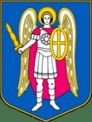 Язык до Киева доведет