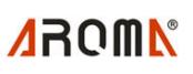 Аромат овердрайва (микро комбик Aroma AG-03M)