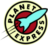 planet_express