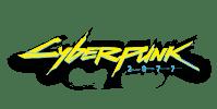 CyberPunk_logo