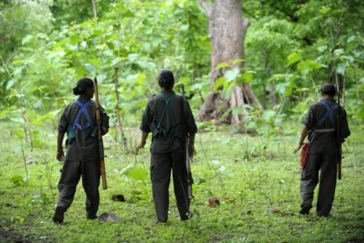 Maoists apologize for deaths of civilians in Chhattisgarh attacks