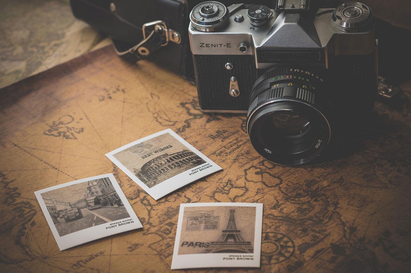 ahorrar dinero en viajes