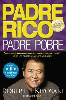 padre-rico-padre-pobre-libros-educacion-financiera