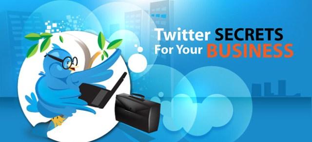 twitter-slide-3