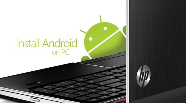 how to download android kitkat