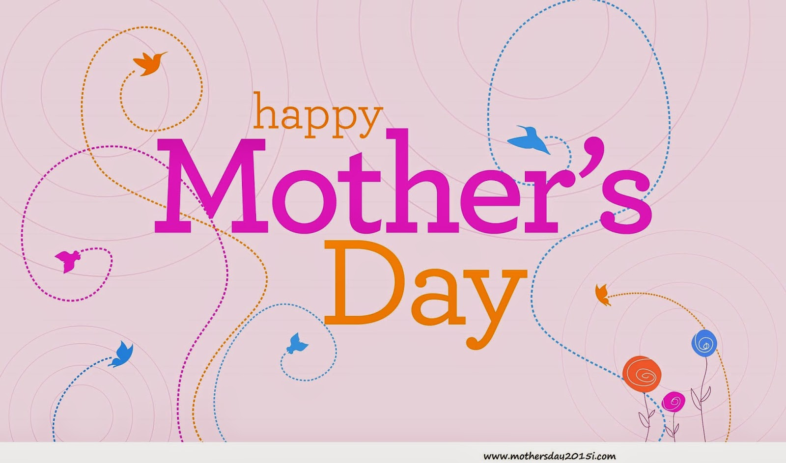 Happy mothers day 2015 Quotes Images Pictures HD Mom day