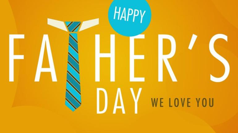 2015- happy Fathers-Day HD images