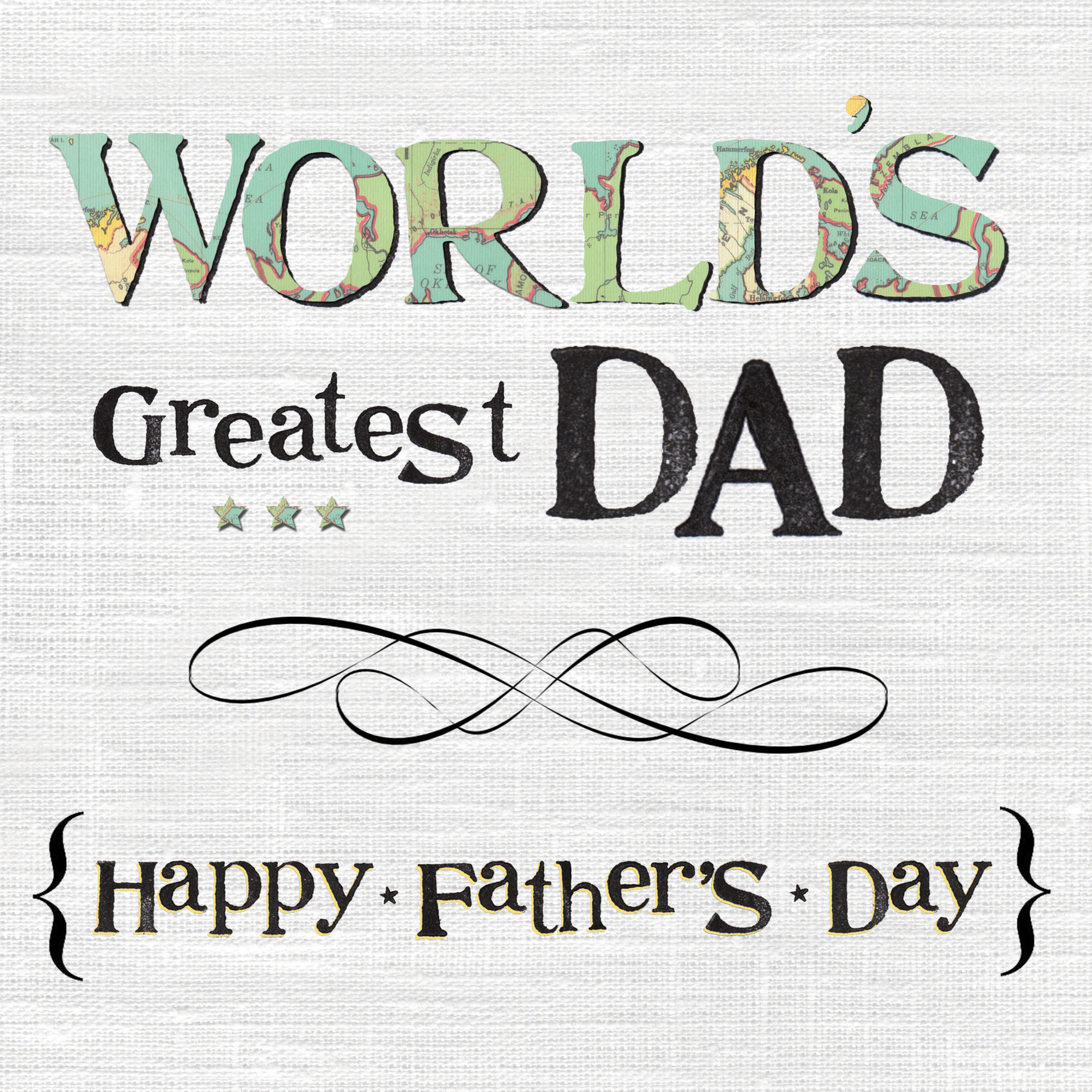 Happy Fathers Day Quotes Sayings