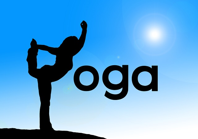 International Yoga Day 2015 Quotes Images