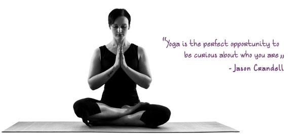 yoga-day 2015 quotes