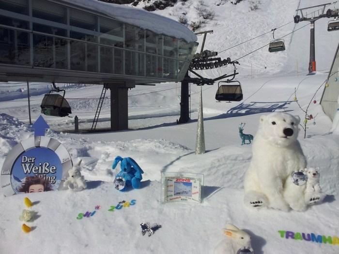 skilifte zürs arlberg