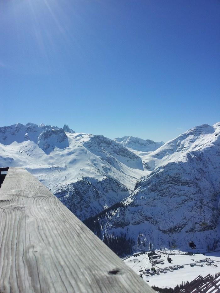 balmalp lech am arlberg